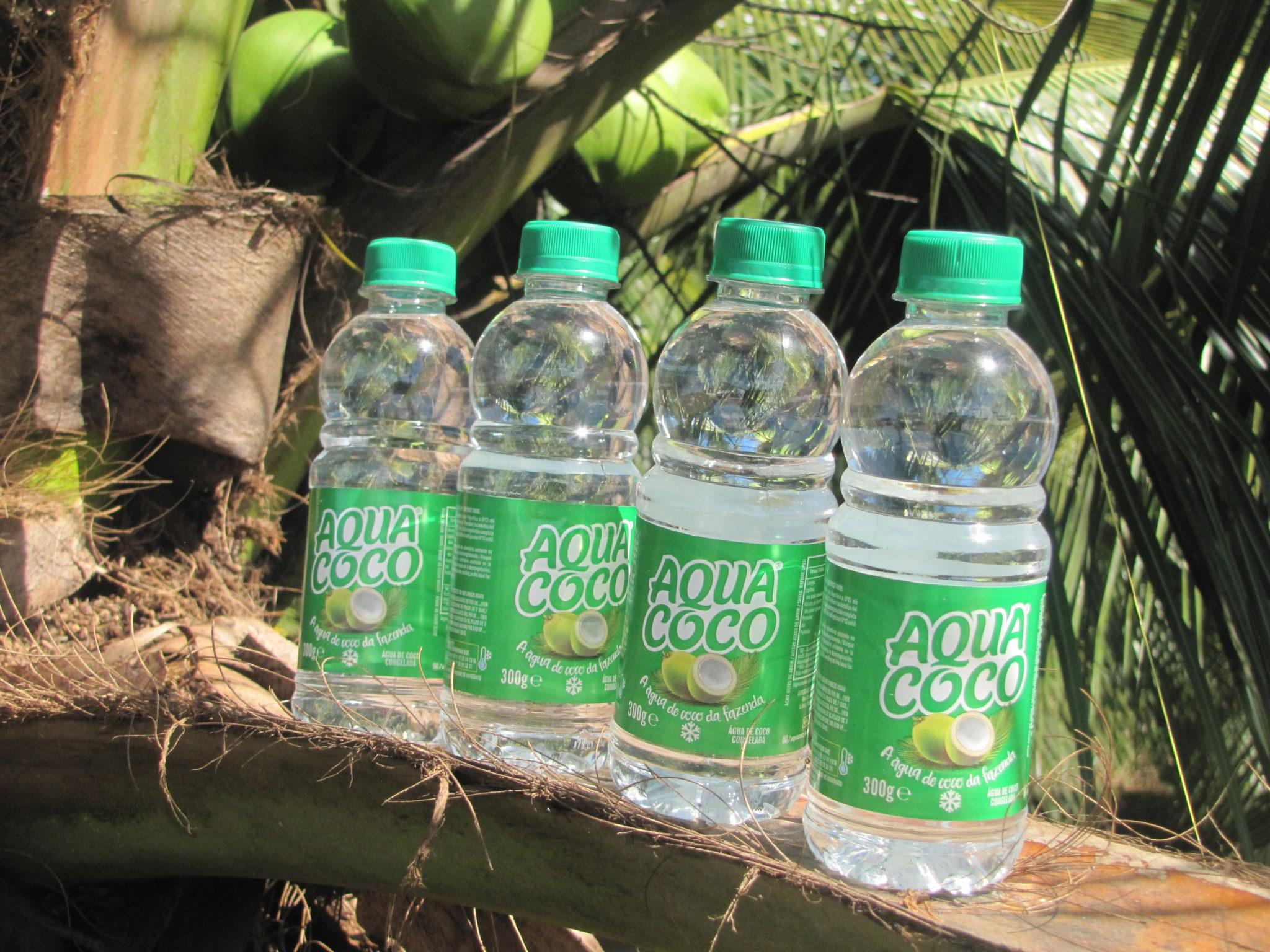 Aqua Coco_2