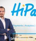 HiPay Eduardo Barreto_01