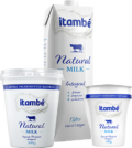 packnaturalmilk500x500_medium