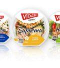 Vitacress_Saladas Bowl Familia