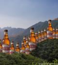 QUINAS_China