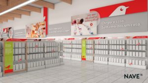 Auchan_02