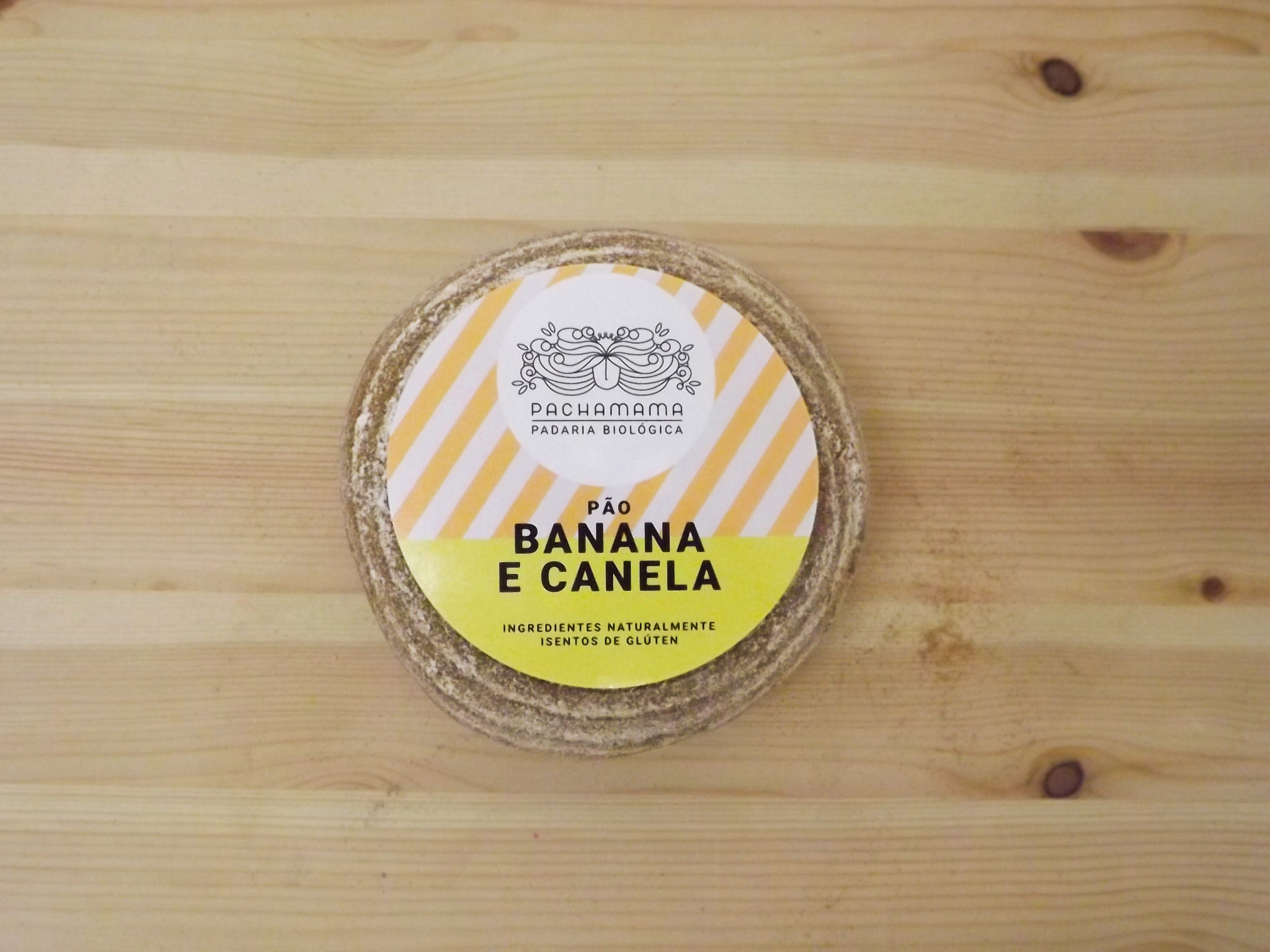 BananaeCanela4_NEW_rgb_