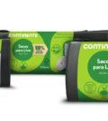 Gama ECO - Sacos lixo