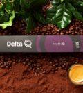 Delta Q mythiQ