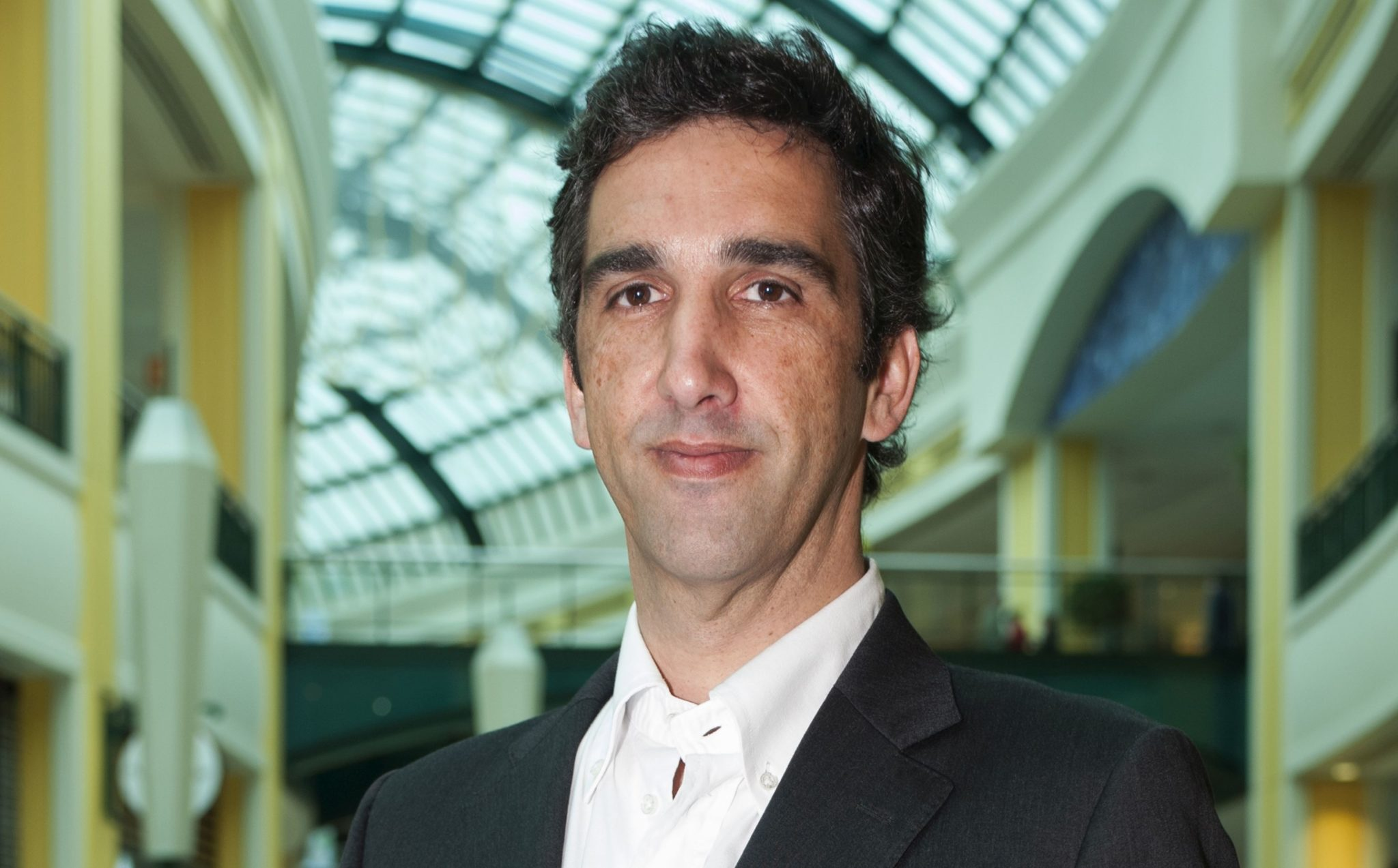 Jorge Morgadinho