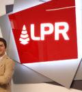 LRP_rodrigo_mendonça_dir_comercial