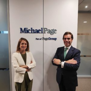 Michael Page - Page Assessment_1