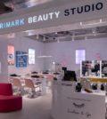 Primark Beauty Studio em Sevilha
