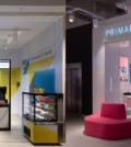 Images da Primark
