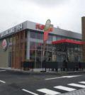 Burger King Paredes_2