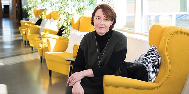 IKEA expande conceito de pequena dimensão com nova loja prevista para Cascais - Hipersuper