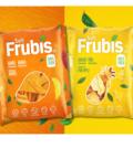 Frubis Gama Soft