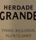 HG_ReservaBranco_F