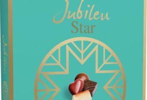 Jubileu Star