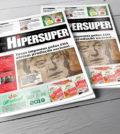 K montagem Hipersuper374