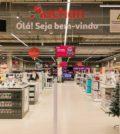 Auchan Paço de Arcos