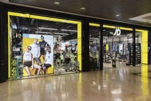Vans | Sapatilhas e roupa | JD Sports Portugal