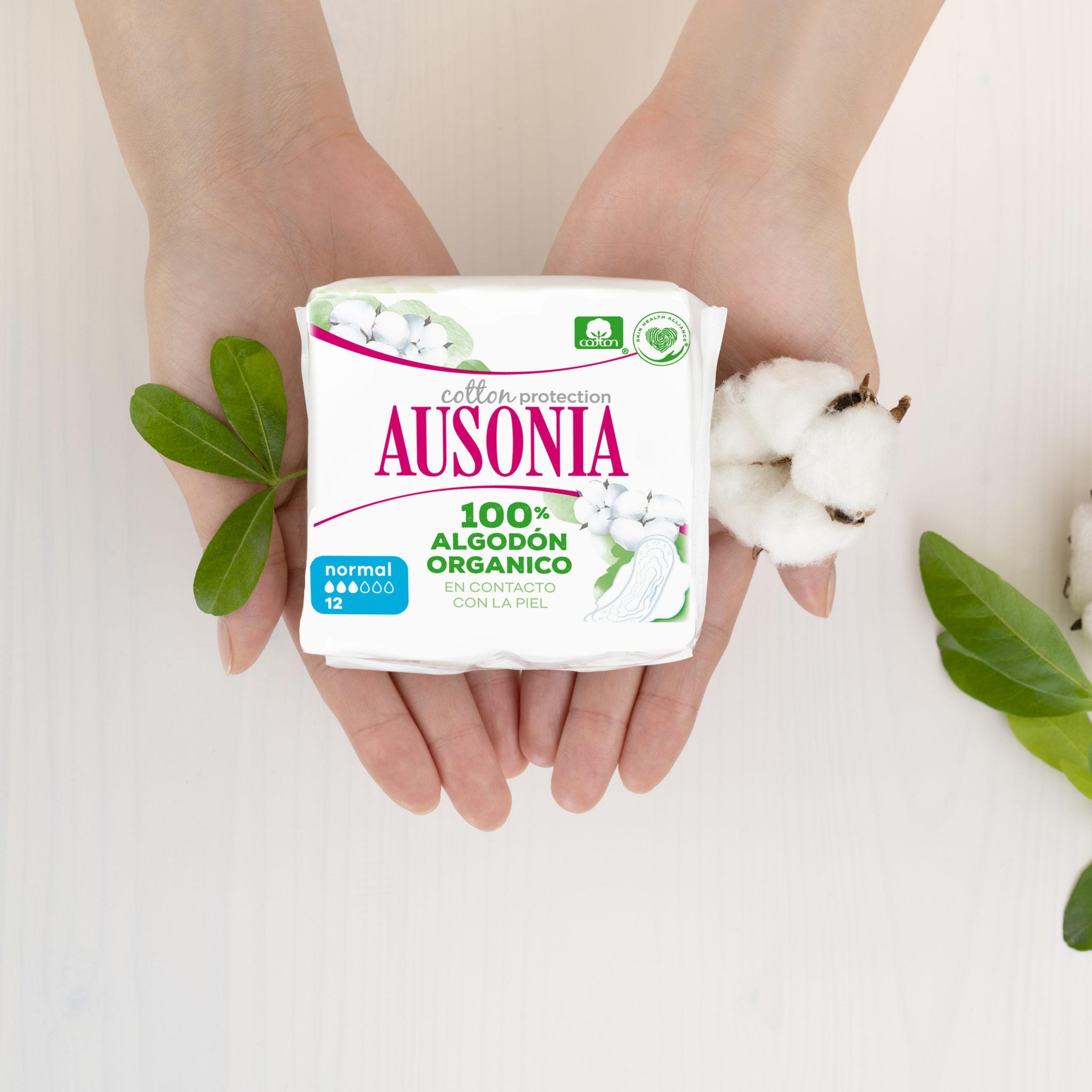 Naturals_Ausonia_Compresa_01