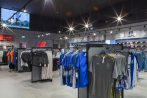 NewBalance_VilaConde Porto Fashion Outlet (2)