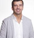 PedroAlvarez1