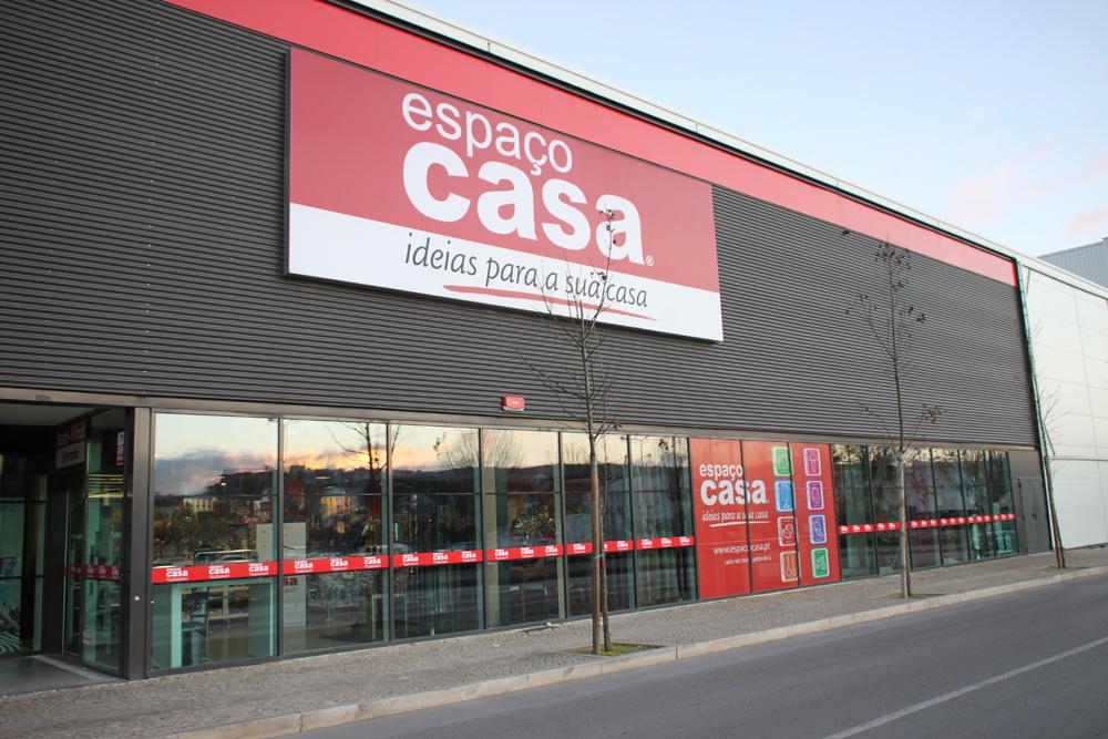 Torres Vedras (1)