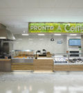 Supermercado Mercadona em Canidelo, Vila Nova de Gaia. DR: Mercadona