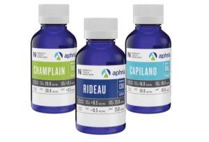 Cannabis-Oil-Capilano-Champlain-Rideau