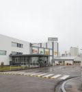 Fábrica de Avanca Nestlé Portugal1