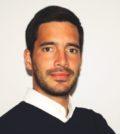 Foto Miguel (2)