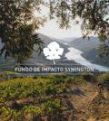 Fundo Impacto_SFE