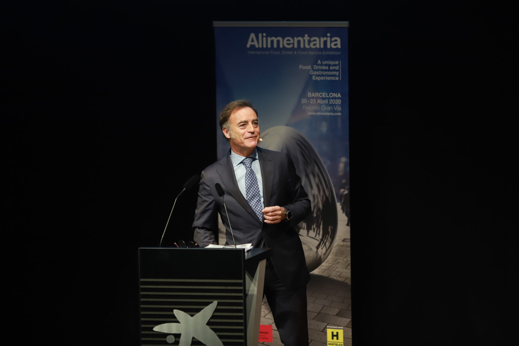J.Antonio Valls