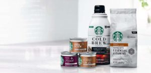 nestle-starbucks-products-2020-feed