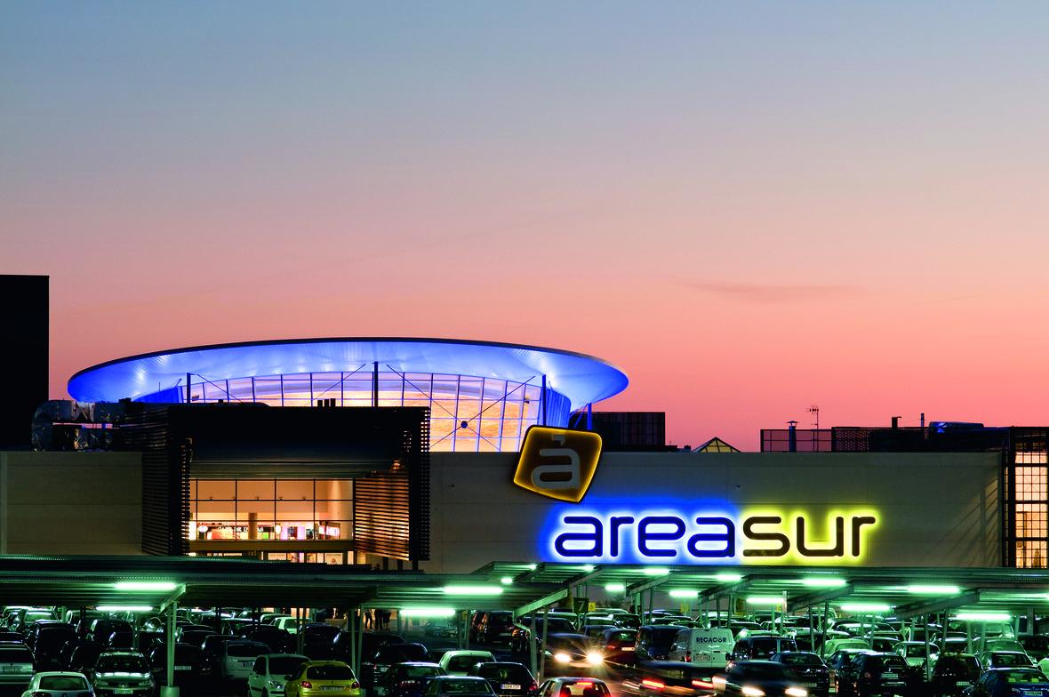 Area-Sur-Jerez_Union-Investment-002