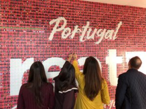 coca-cola-european-partners-inaugura-escritorios-corporativos-em-portugal