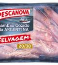 gambão cozido argentina