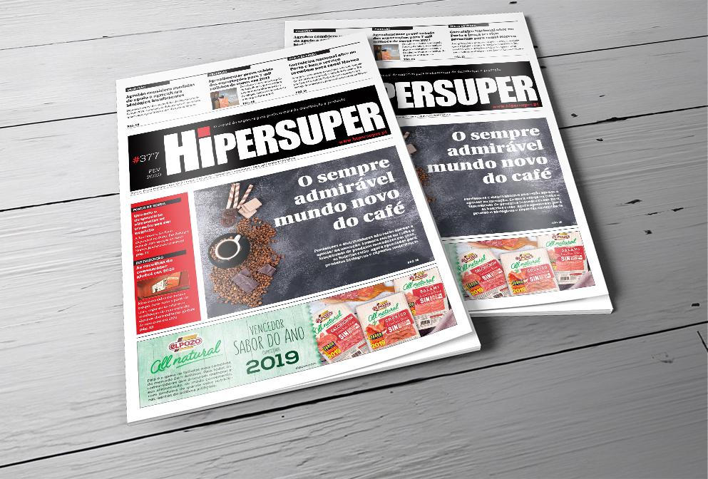 K montagem Hipersuper377 (3)