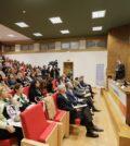 DECO Proteste; conferência Rotulos nos Alimentos, Instituto Ric