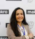 Makro_Cristina Maia_lr