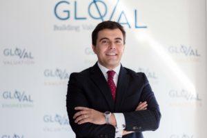Nelson Rêgo, CEO da Prime Yield