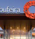 AlbufeiraShopping-e1517235214217-300x228