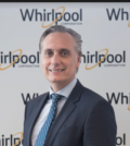 Armando Anjos_Whirlpool