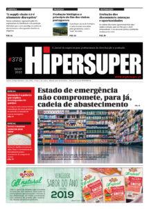 K Hipersuper378