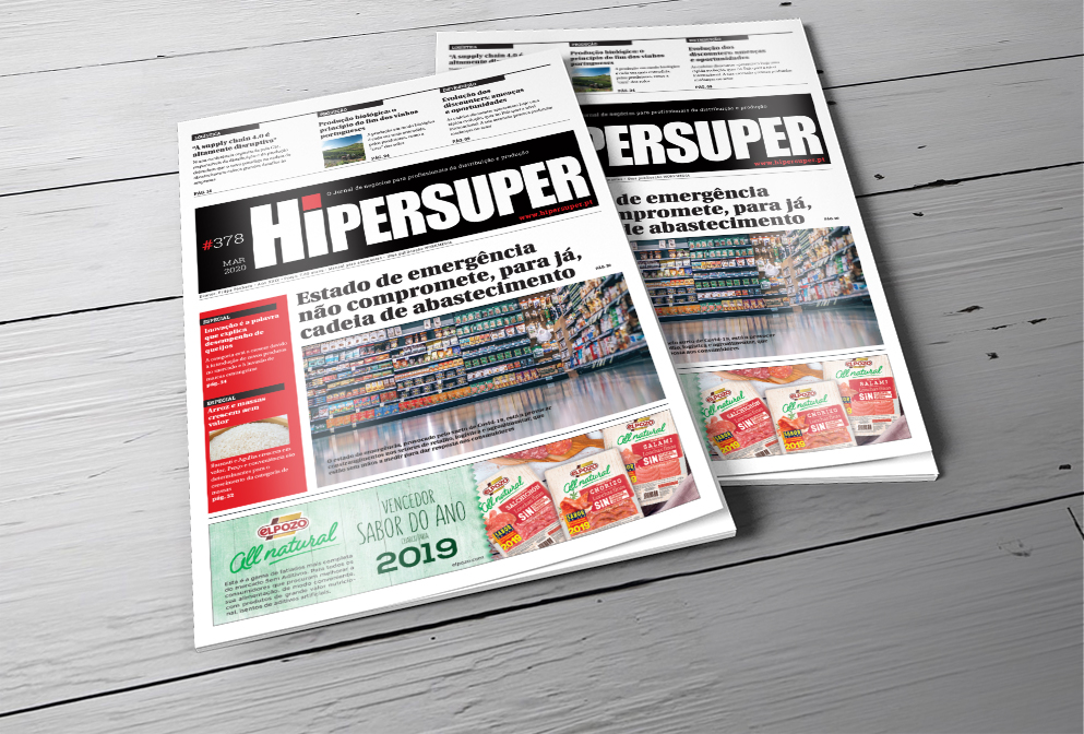 K montagem Hipersuper378