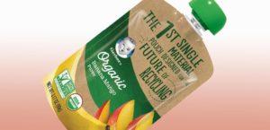 Nestlé_embalagem material