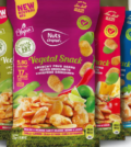 nuts original_snacksvegan