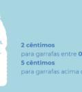 recolha__garrafas