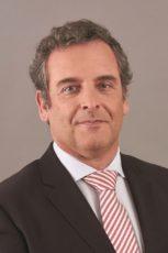 Carlos Récio (1)