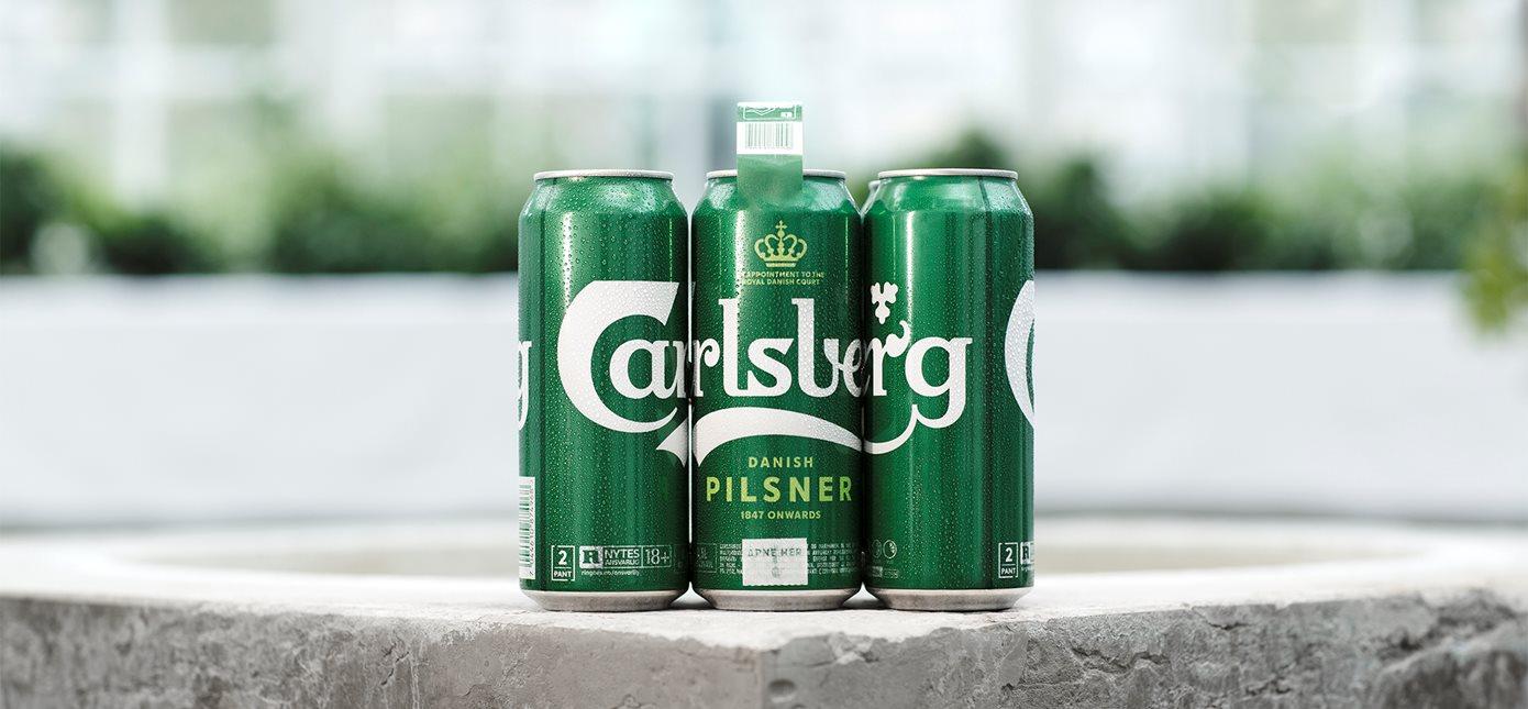 carlsberg-snap-pack