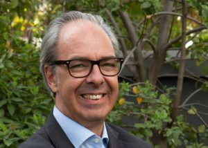 David Cuenca appointed as President, CHEP Europe